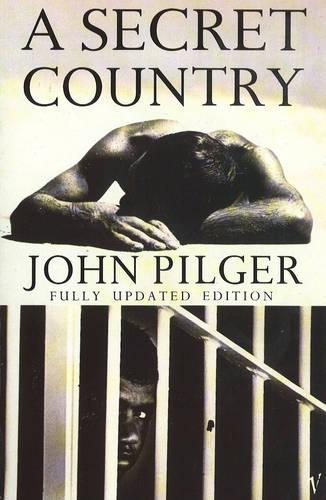 A Secret Country (Paperback)
