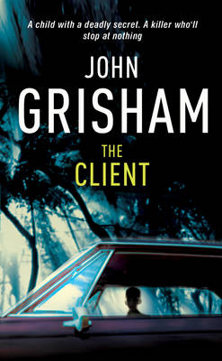 The Client (Paperback)