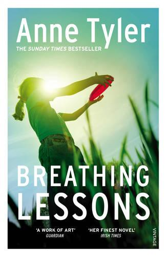 Breathing Lessons (Paperback)