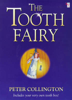 The Tooth Fairy (Paperback)