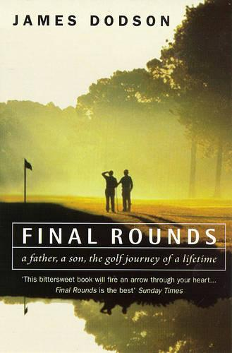 Final Rounds (Paperback)