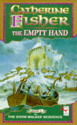 The Empty Hand - Red Fox Older Fiction bk. 2 (Paperback)