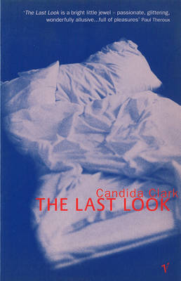 The Last Look (Paperback)