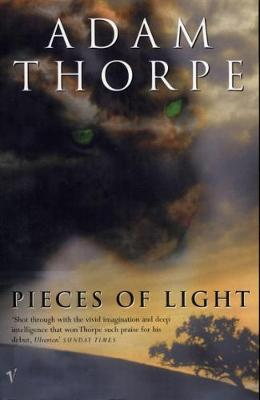Pieces Of Light (Paperback)