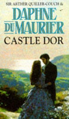 Castle Dor (Paperback)