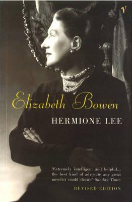 Elizabeth Bowen: An Estimation (Paperback)