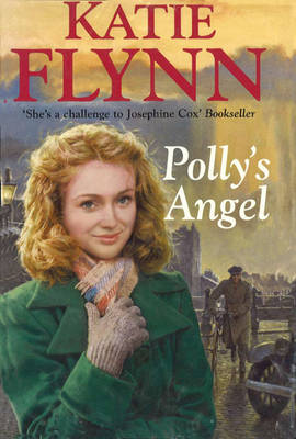 Polly's Angel (Paperback)