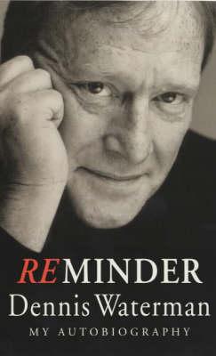 Reminder (Paperback)