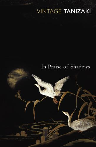 In Praise Of Shadows (Paperback)