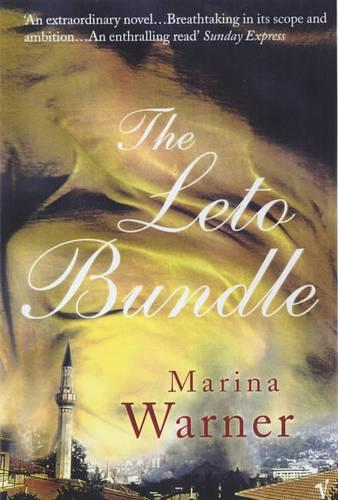 The Leto Bundle (Paperback)