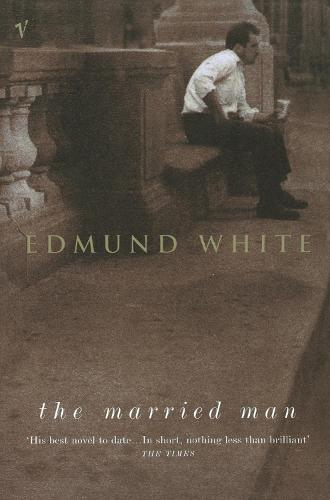 The Married Man (Paperback)