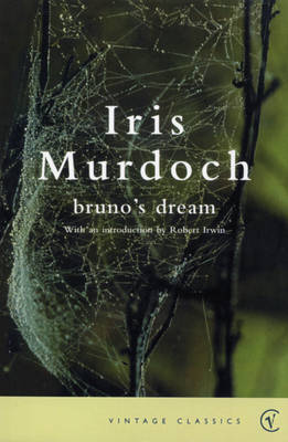 Bruno's Dream (Paperback)