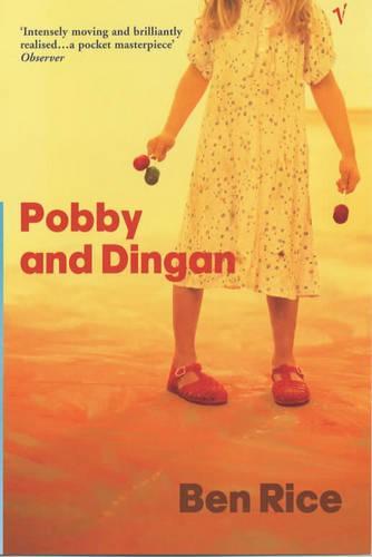 Pobby And Dingan (Paperback)