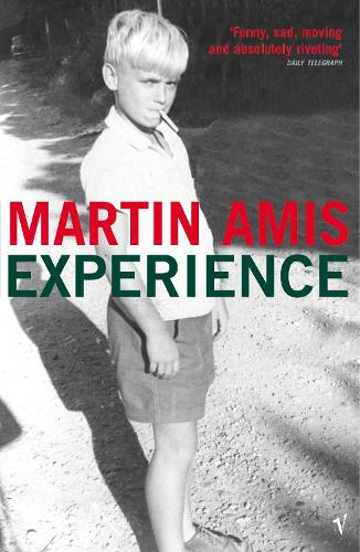 Experience (Paperback)
