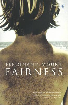 Fairness (Paperback)