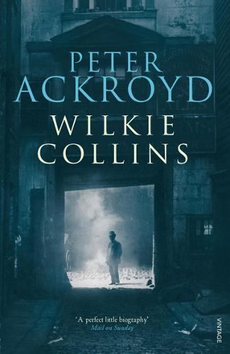 Wilkie Collins (Paperback)