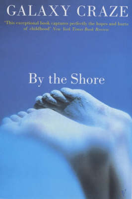 By The Shore (Paperback)