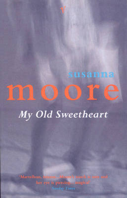 My Old Sweetheart (Paperback)