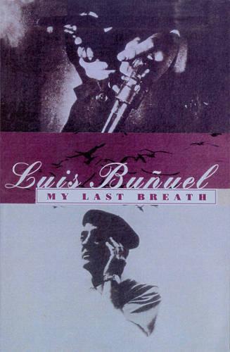 My Last Breath (Paperback)