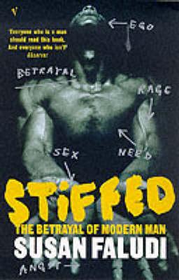 Stiffed (Paperback)