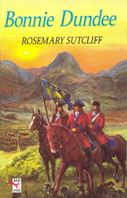 Bonnie Dundee (Paperback)
