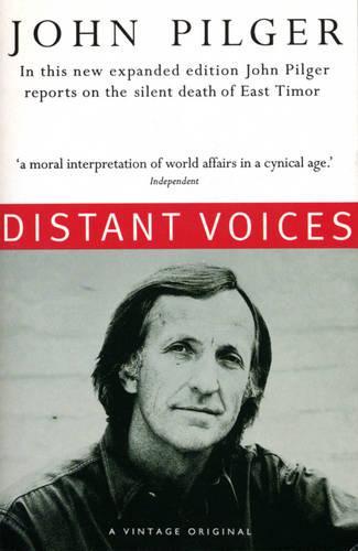 Distant Voices (Paperback)