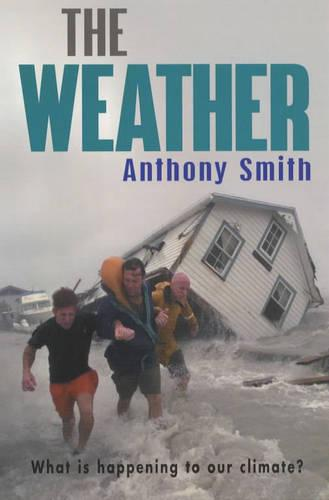 The Weather (Paperback)