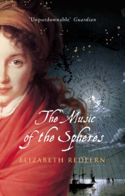 The Music Of The Spheres (Paperback)