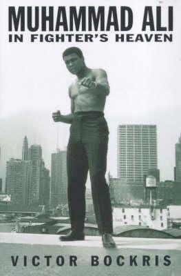 Muhammad Ali in Fighter's Heaven (Paperback)