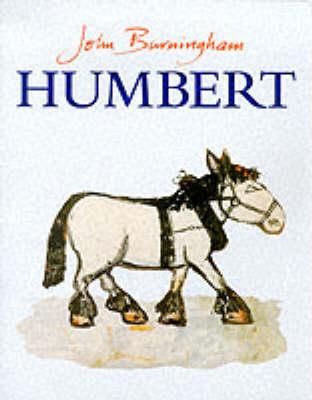 Humbert (Paperback)