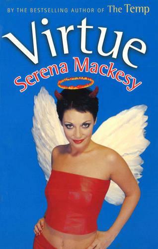 Virtue (Paperback)