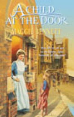 The Child At The Door (Paperback)