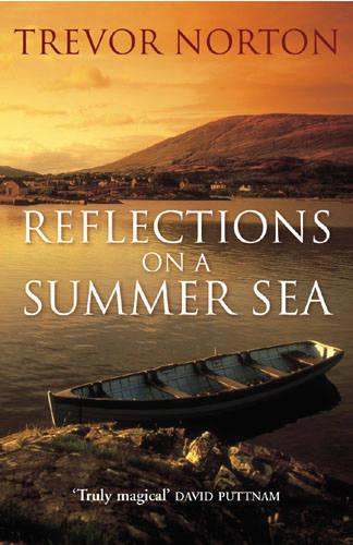 Reflections On A Summer Sea (Paperback)