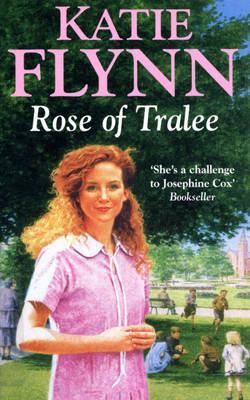 Rose of Tralee (Paperback)