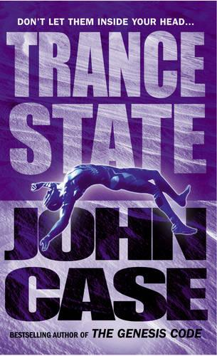 Trance State (Paperback)