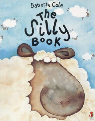 The Silly Book (Paperback)