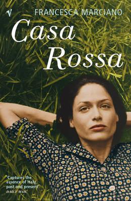 Casa Rossa (Paperback)