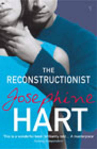 The Reconstructionist (Paperback)