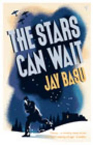 The Stars Can Wait (Paperback)