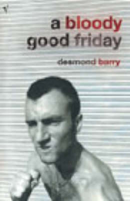 A Bloody Good Friday (Paperback)