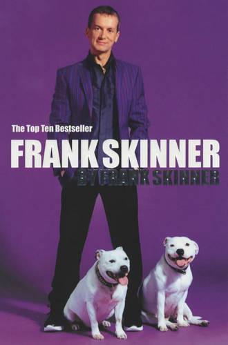 Frank Skinner Autobiography (Paperback)