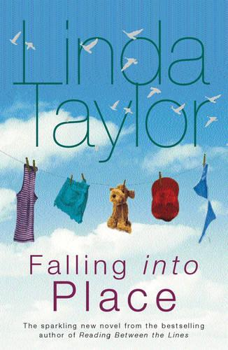 Falling Into Place (Paperback)