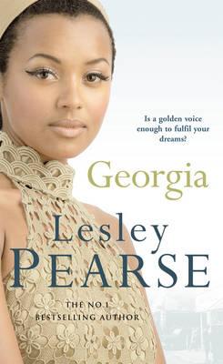 Georgia (Paperback)