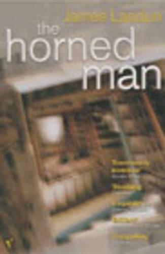 The Horned Man (Paperback)