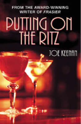 Putting On The Ritz (Paperback)