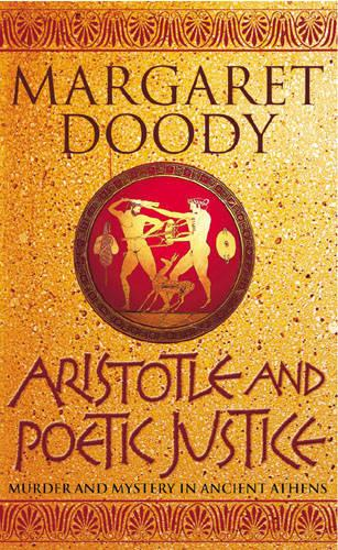 Aristotle And Poetic Justice (Paperback)