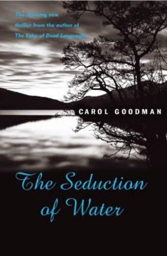 Seduction Of Water (Paperback)