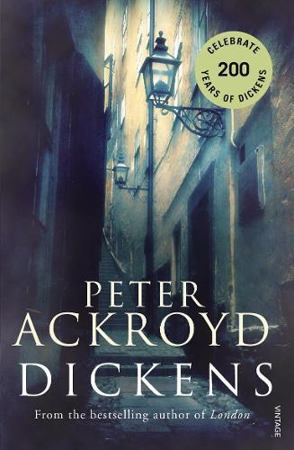 Dickens: Abridged (Paperback)