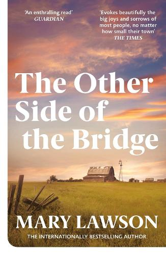 The Other Side of the Bridge (Paperback)