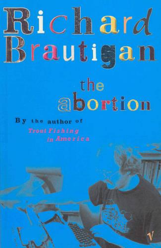 The Abortion (Paperback)